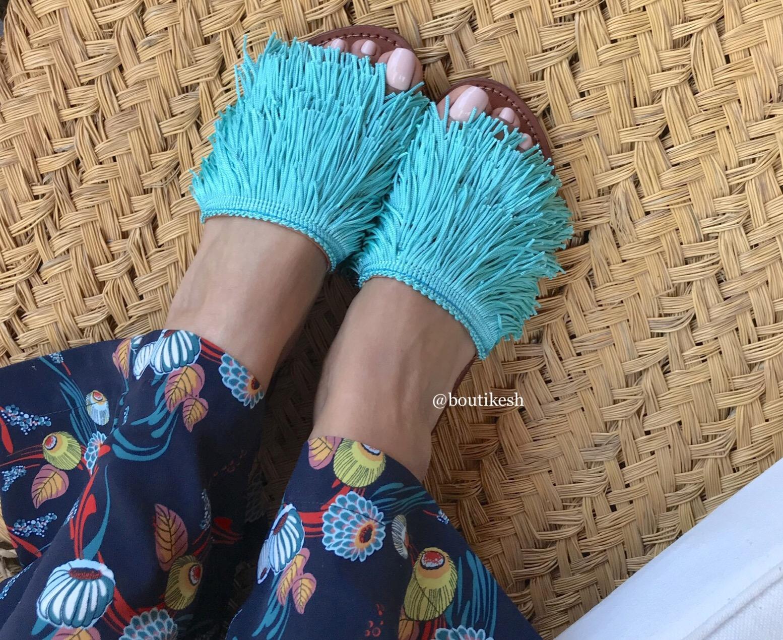 Sandals hdba